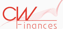 CW Finances - Courtier